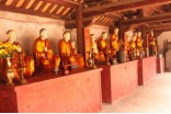 Vietnamese Buddhism