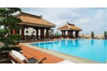 Hotels in Hue