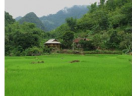 North Vietnam Adventure Tour
