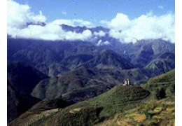 Conquer the Summit of Indochina