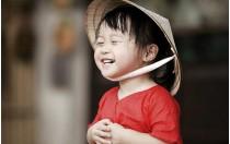 Smile Vietnam